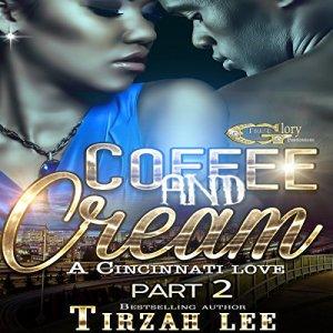 A Cincinnati Love Audiobook By Tirzah Lee cover art