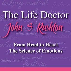 Love Part 2 Audiobook By Mr John Stewart Rushton cover art