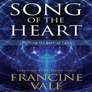 Song of the Heart Audiobook By Francine Vale cover art
