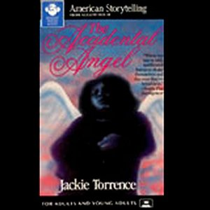 The Accidental Angel Audiobook By Jackie Torrence cover art