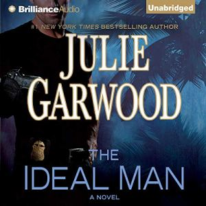The Ideal Man Audiobook By Julie Garwood cover art