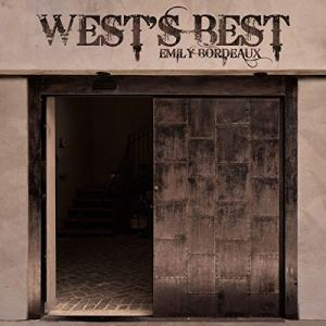 West's Best Audiobook By Emily Bordeaux cover art