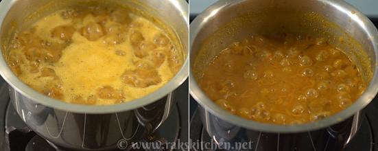 rasavangi-boil