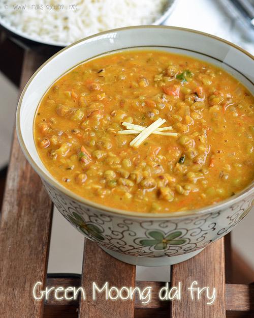 green-moong-dal-recipe