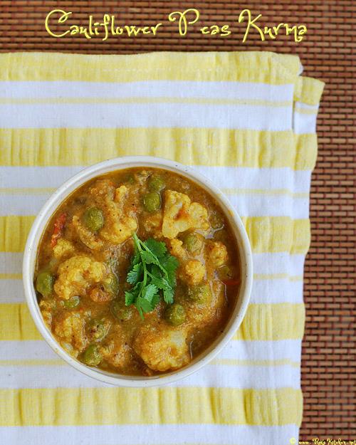 cauliflower-peas-curry-recipe