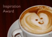 [InspirationAward.png]
