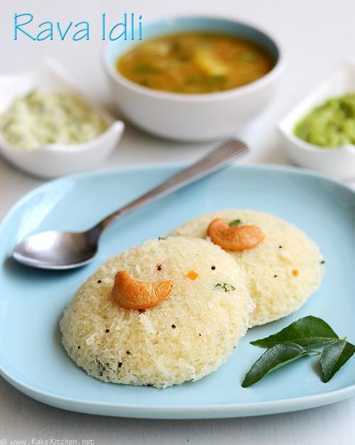 Rava-idli-recipe
