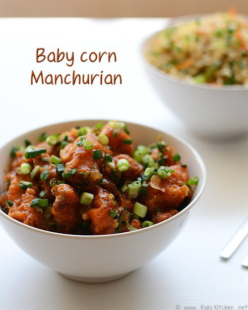 baby-corn-manchurian-recipe