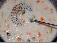 oats kanji 2