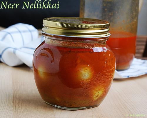 Neer-nellikkai-recipe