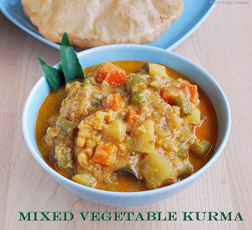 Mixed-vegetable-kurma-recipe