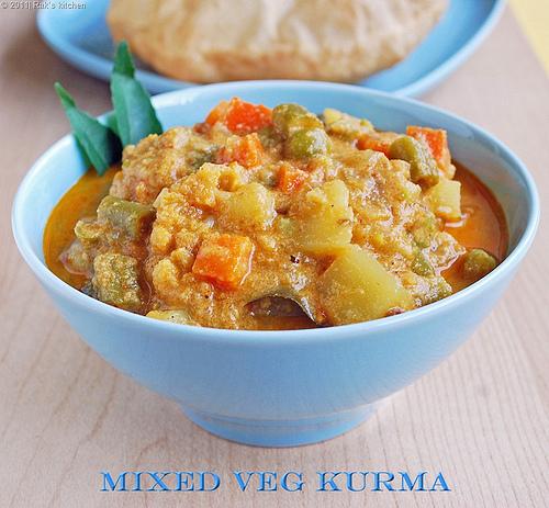 mixed-veg-korma