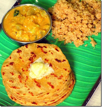 thiruvathirai-kali-recipe