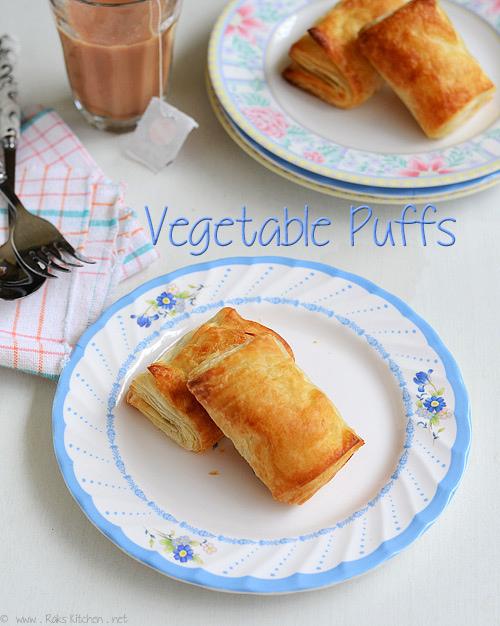 vegetable-puff-recipe-1