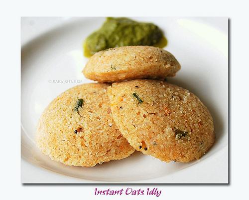 Instant-oats-idli