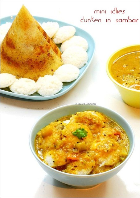mini-idli-sambar-tiffin