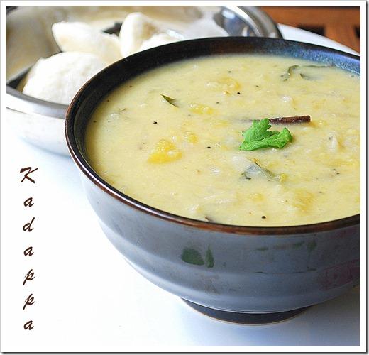 Kadappa recipe_2