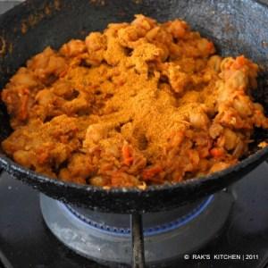 chole-masala-powder