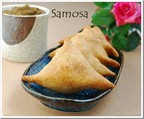 Samosa_2