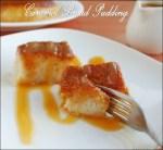 bread-pudding-recipe