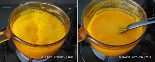carrot-soup-step4
