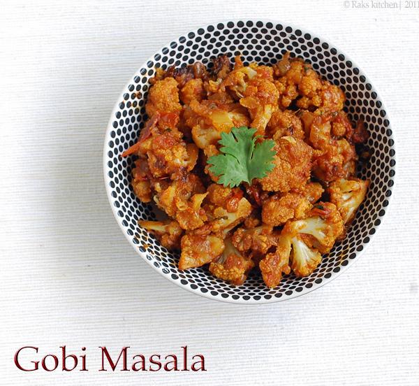gobi-masala+restaurant-styl