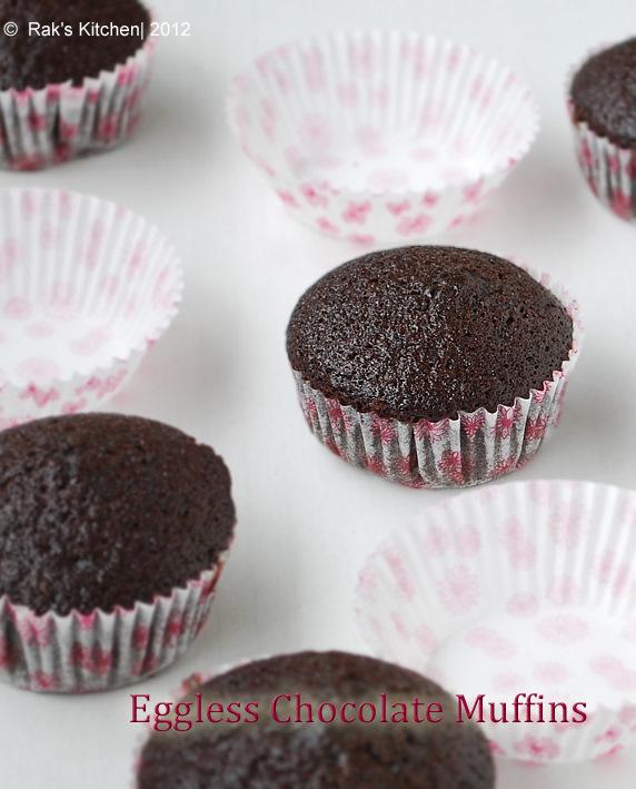 chocolate-muffins-recipe+1
