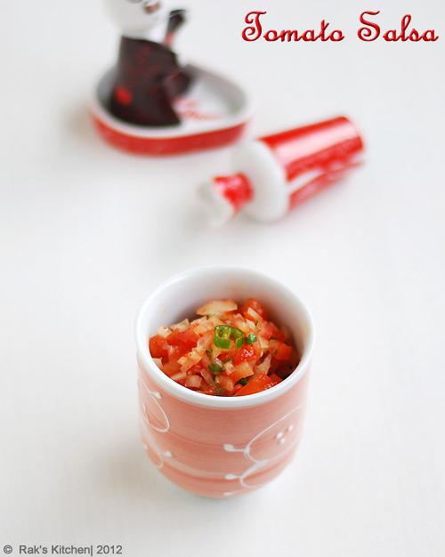 fresh-tomato-salsa