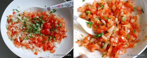 1-salsa