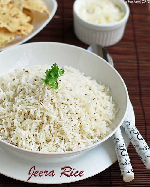 Jeera-rice-recipe