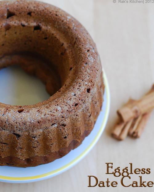 eggless-date-cake-recipe