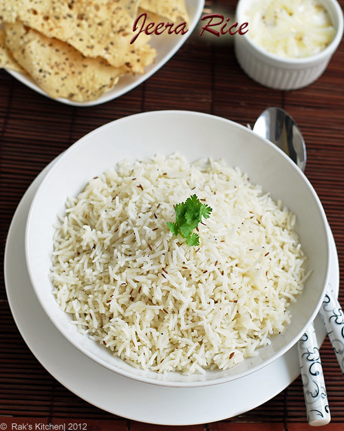 Easy-jeera-rice