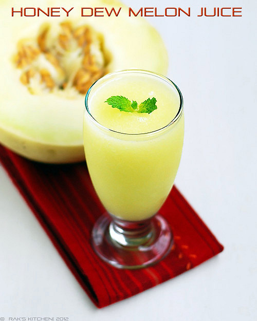 Honey-dew-melon-smoothie-001