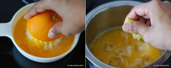 orange-squeeze