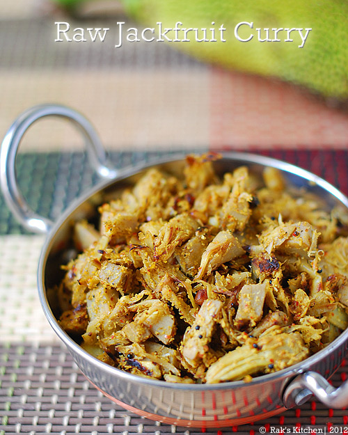 raw-jackfruit-recipes-india