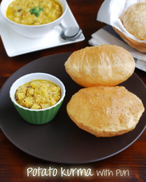 potato-kurma-recipe