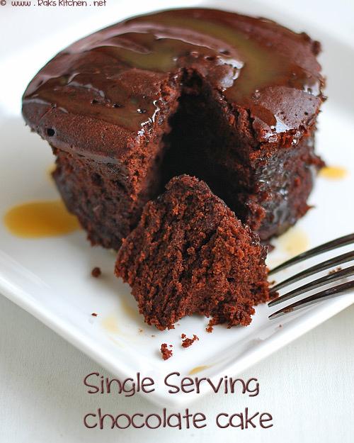 1-minute-microwave-chocolate-cake