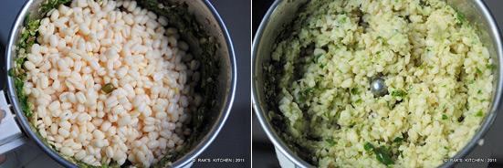 ulundu kozhukattai recipe3