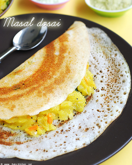 masala-dosa-south-indian