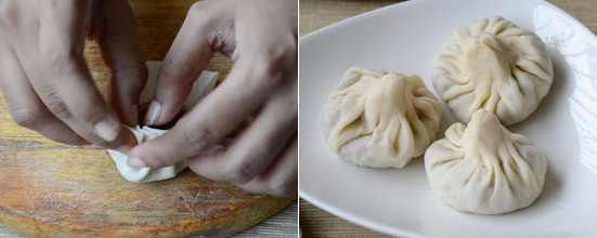 veg-momos-recipe-5