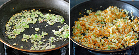 veg-momos-recipe-2
