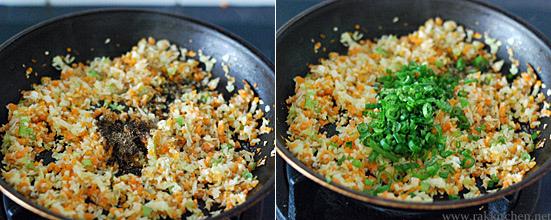 veg-momos-recipe-3