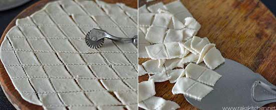maida biscuit snack 3