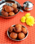 nei-appam-recipe