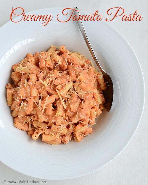 creamy-tomato-pasta-recipe