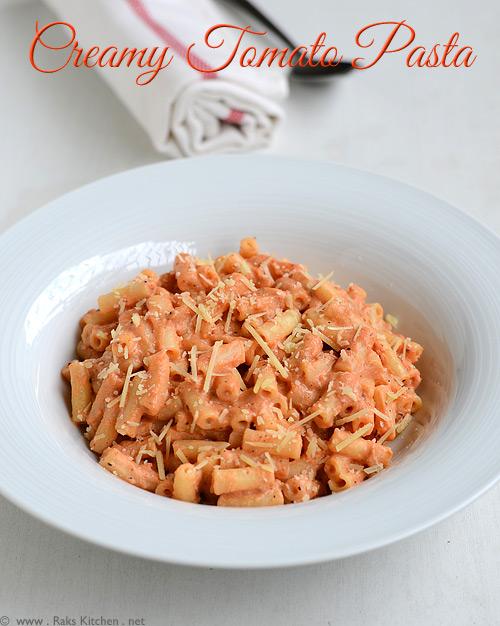 creamy-tomato-pasta