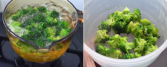 1-broccoli