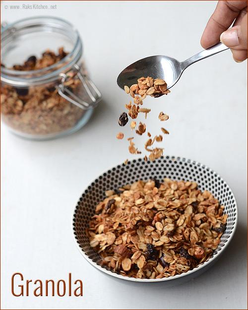 1-granola-recipe-homemade