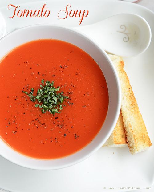 4-tomato-soup-recipe