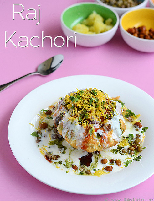 raj-kachori-recipe